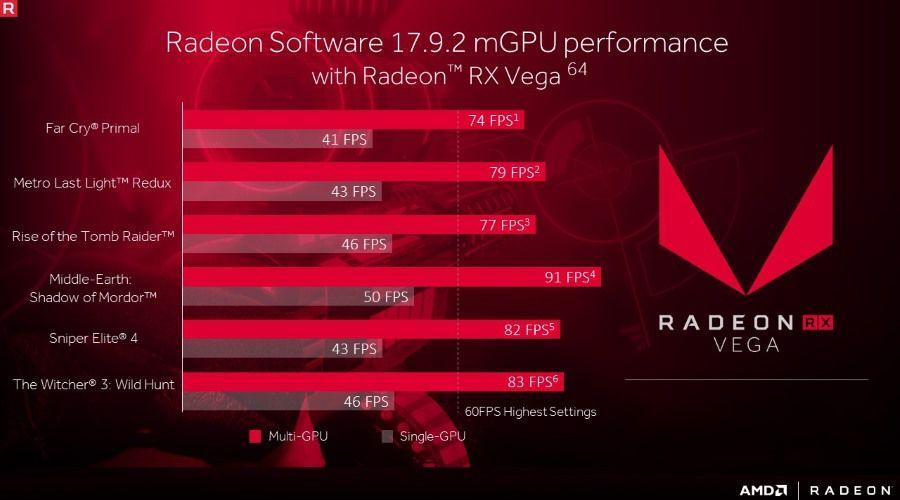 AMD_mGPU.jpg