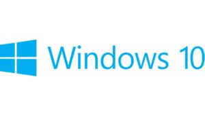 Windows 10: le Windows Store devient le Microsoft Store