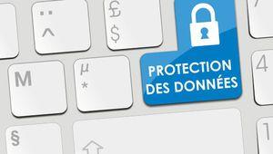 Protection des données privées: les Français toujours plus préoccupés