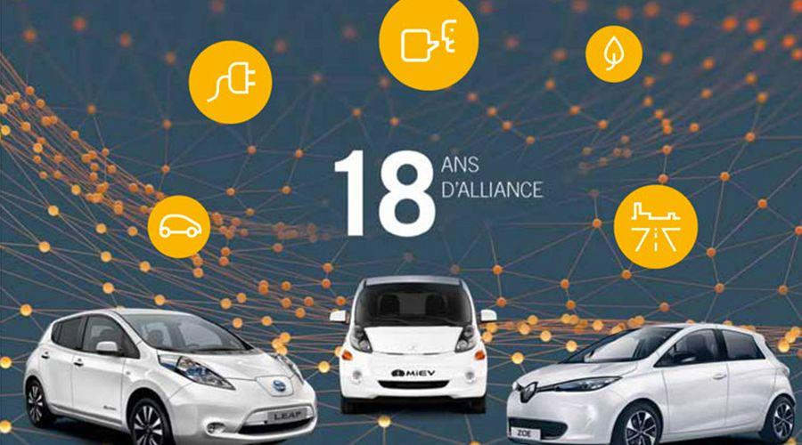 1_Alliance-Renault-Nissan-Mitsu-WEB.jpg