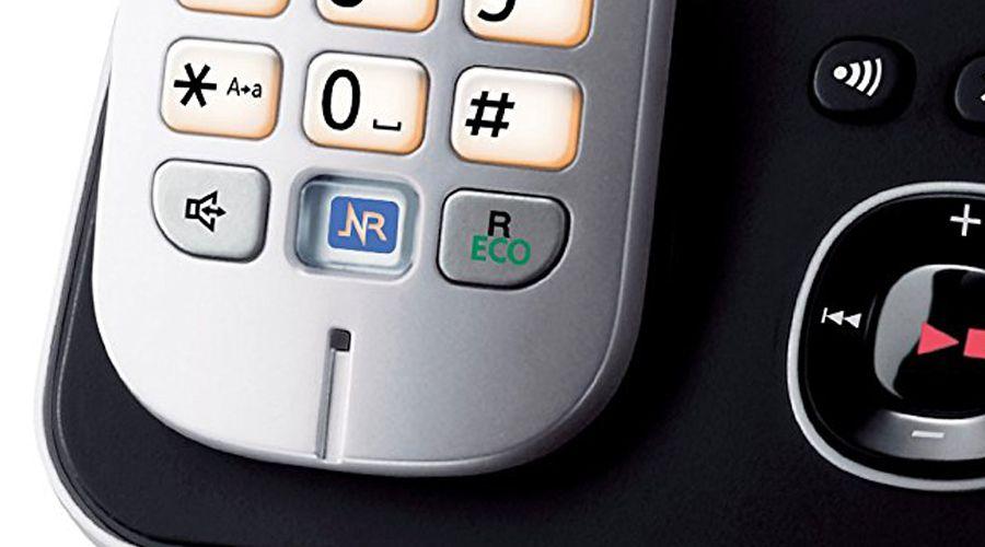 Actu-Panasonic-KX-TG6821-touche-NR.jpg