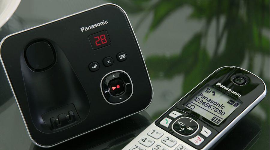 Actu-Panasonic-KX-TG6821.jpg
