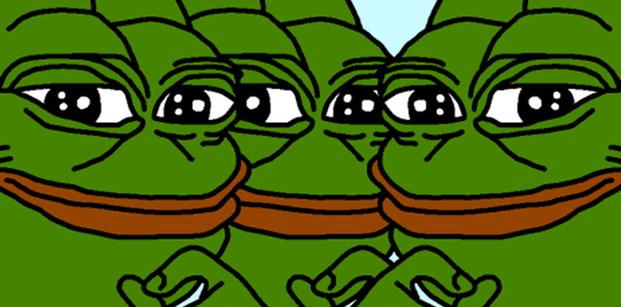 pepethefrog.png