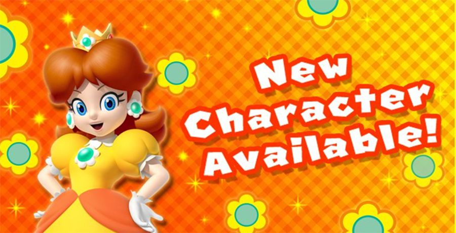 1_Super Mario Run 2.jpg