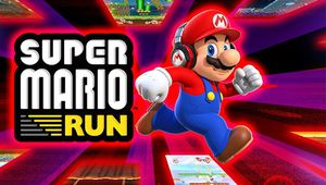 Super Mario Run: contenu inédit et baisse de prix en approche