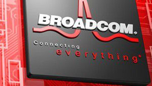 Broadcom dévoile une puce GPS beaucoup plus précise