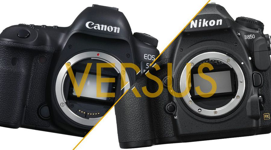 nikon-d850-vs-canon-5d-mark-iv-69848cd4__1260_600__0-0-1301-620.jpg