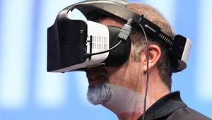 Project Alloy: Intel abandonne son projet de casque VR autonome