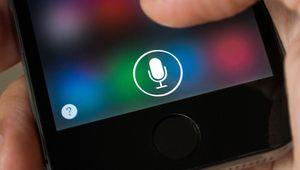 Siri utilise désormais Google pour ses résultats de recherche