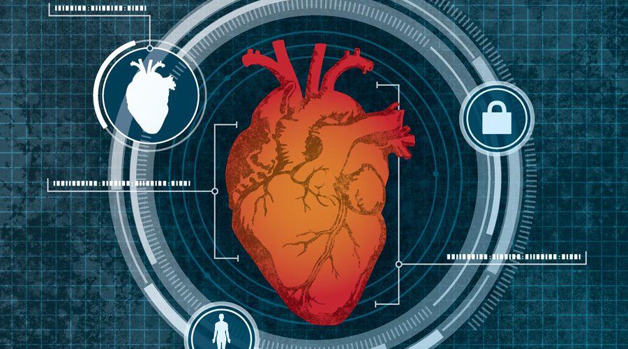 heart-biometrics.jpg