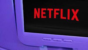 Netflix veut mettre son savoir-faire au service du Wi-Fi en vol