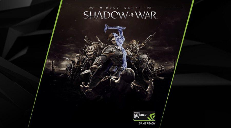 nvidia_shadow_of_war.jpg