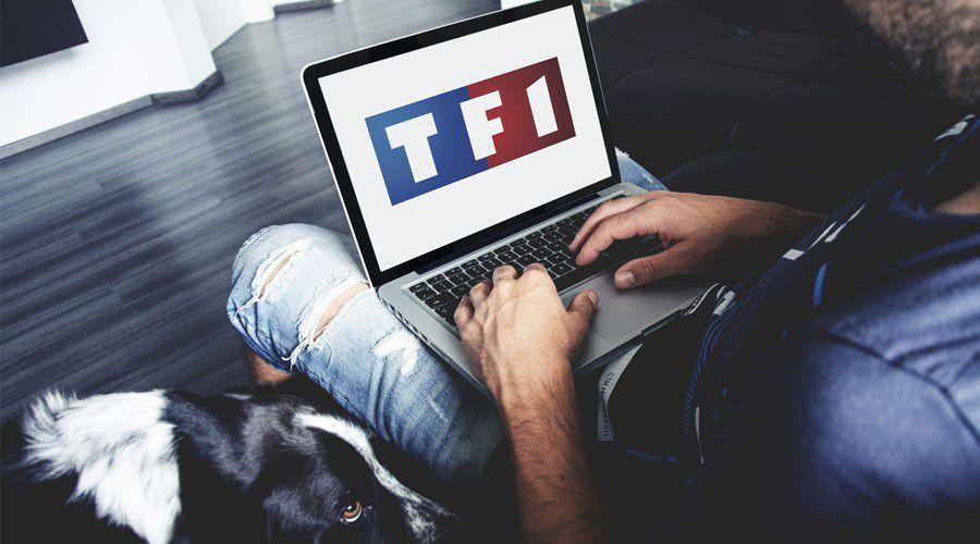 Situation toujours bloquée entre TF1 et SFR