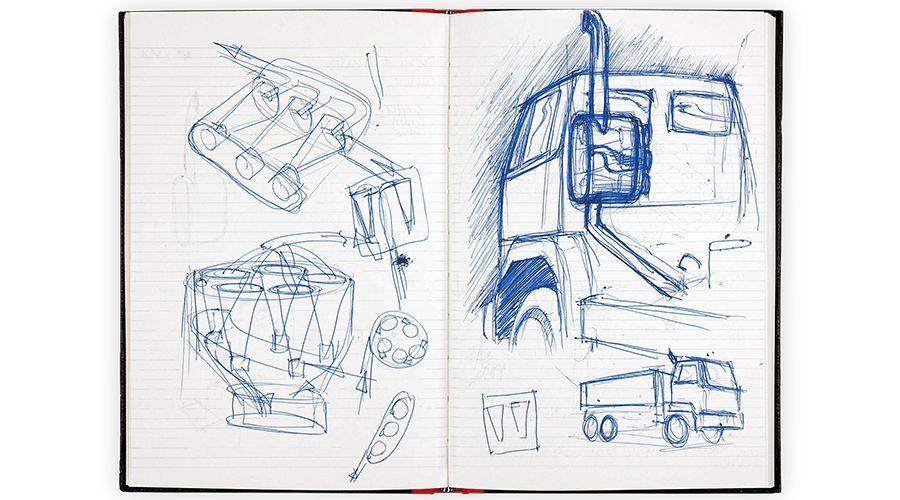 Dyson-car-1-WEB.jpg