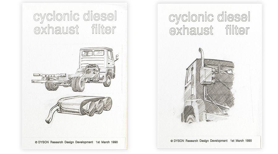 Dyson-car-2-WEB.jpg