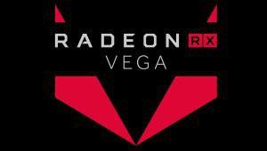 AMD Radeon RX Vega: le tarif réel fait mal, et ce n'est que le début