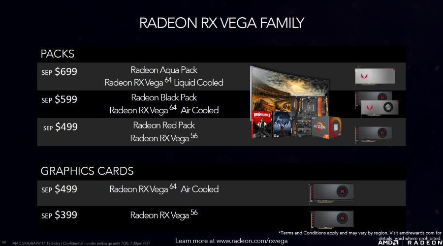 test_amd_radeon_rx_vega_64_56_packs.jpg