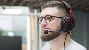 Cloud Alpha, le nouveau casque gaming d'HyperX