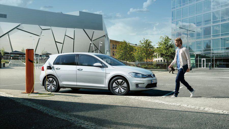 Volkswagen pose une grosse option sur le cobalt