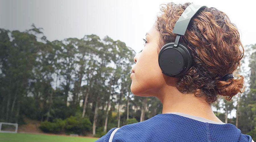 backbeat-fit-500-illus.jpg
