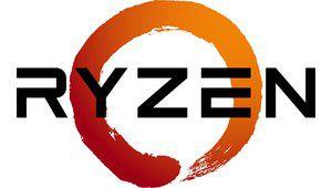 Les processeurs AMD Ryzen vont évoluer dès 2018, Zen 2 en 2019