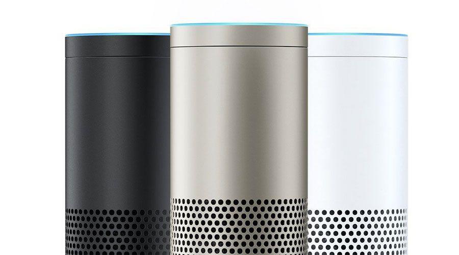 News-Amazon--Echo-plus.jpg