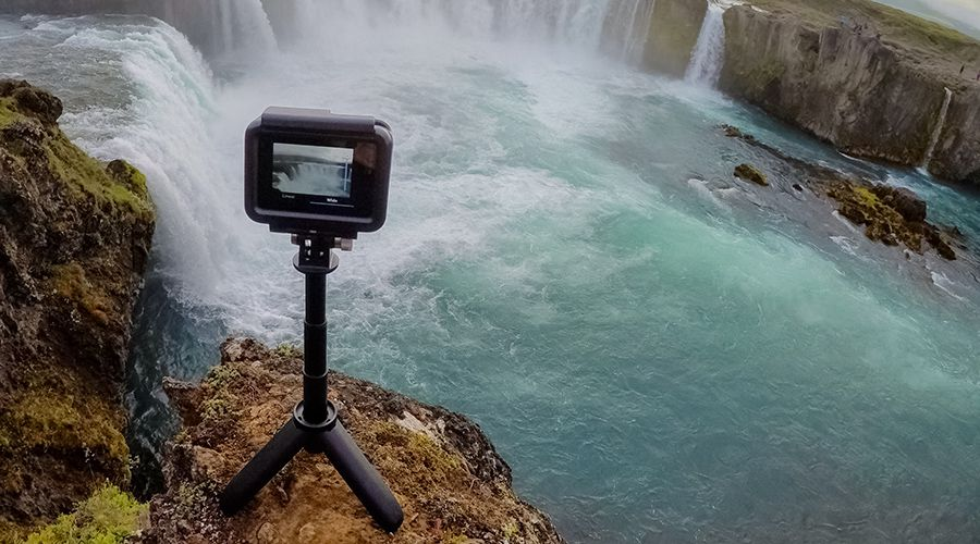 GoPro_Hero6Black_Mount.jpg
