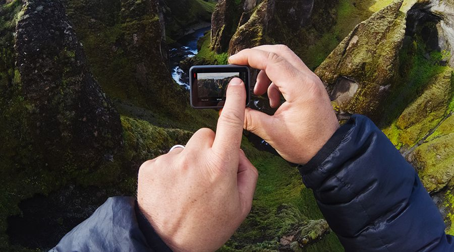 GoPro_Hero6Black_Touch.jpg