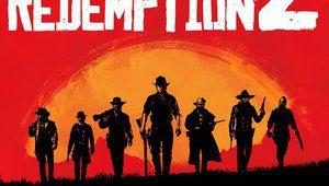 Red Dead Redemption 2 s'offre une nouvelle bande-annonce