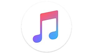 Plus de 30 millions d'abonnés pour Apple Music
