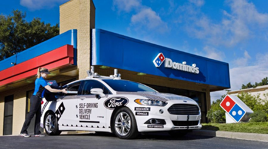 Ford-Dominos-Pizza-WEB.jpg