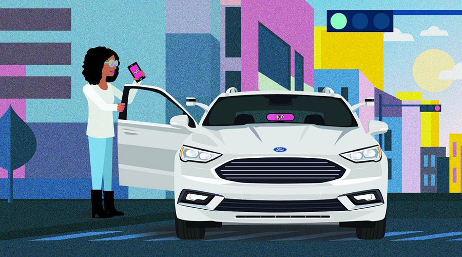 Ford-Lyft-WEB.jpg