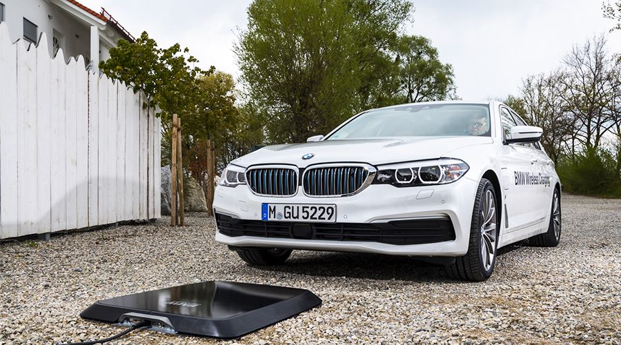 BMW-530E-Induction_1-WEB.jpg