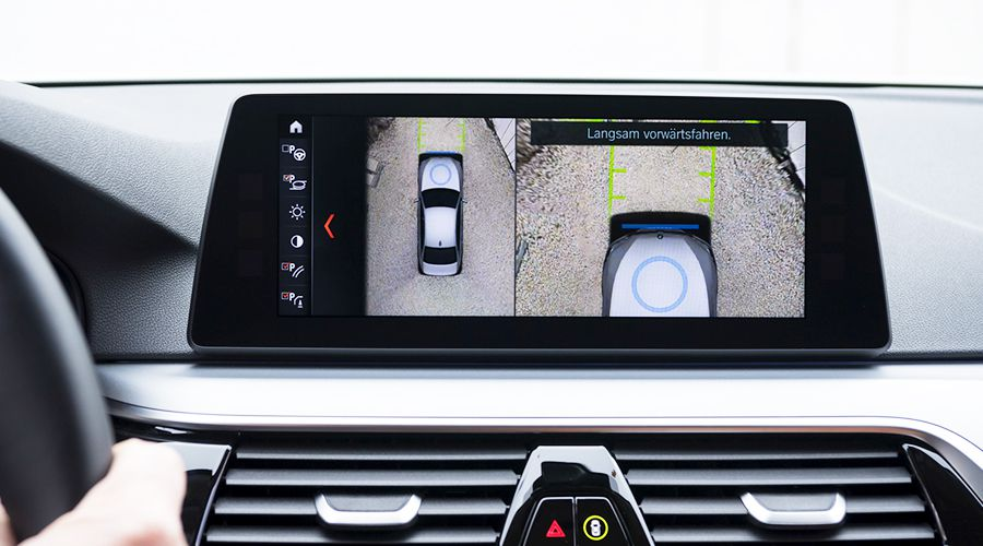 BMW-530E-Induction_2-WEB.jpg