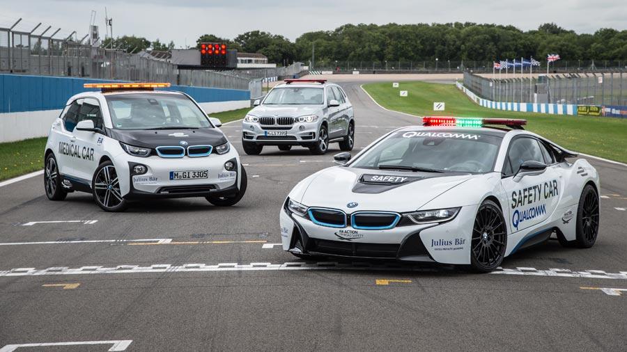 BMW Formula E.jpg