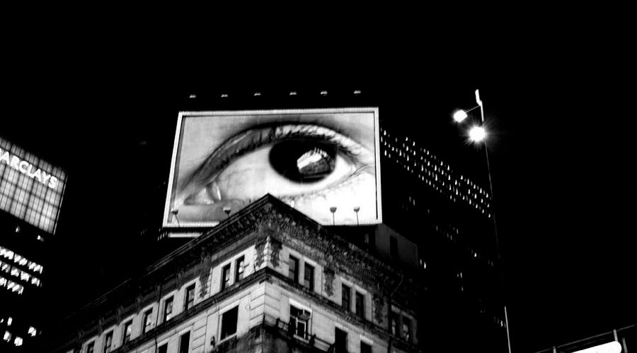 new-york-usa-par-florisse-de-florisse-germain-dacedcd7__w910.jpg