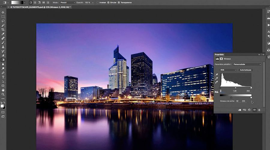 tuto-video-digital-blending-et-photographie-urbaine-67a21e9a__1260_600__0-0-1302-620.jpg