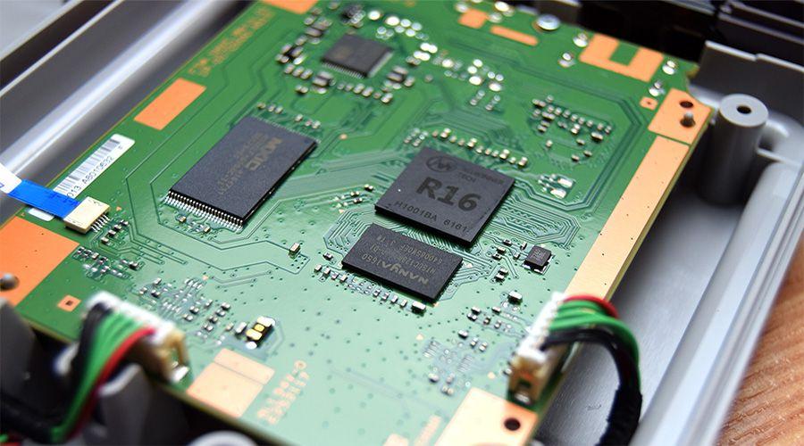 SNES Classic Hardware.jpg