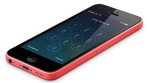 Chiffrement: le FBI va garder le secret du déverrouillage de l'iPhone