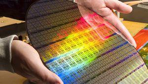 Global Foundries: une usine pour le 7 nm coûterait 10 à 12 milliards