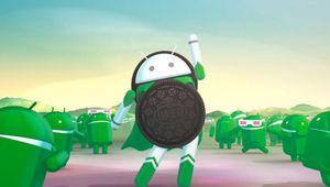HMD promet de déployer Android P sur ses Nokia 3, 5, 6 et 8