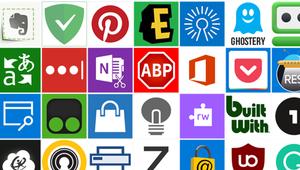 Edge: Microsoft clarifie sa position sur les extensions