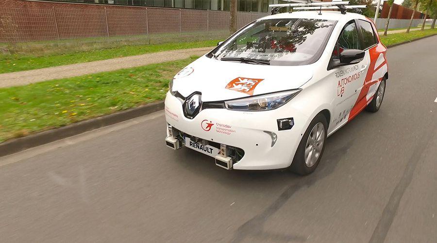 Renault-ZOE-autonome-Normandie-WEB.jpg