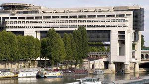 Une fausse opération de phishing trompe 30000 agents de Bercy