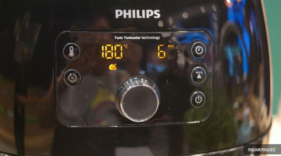 Actu-Philips-Airfryer-commandes.jpg