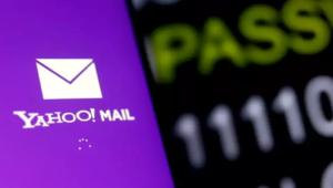 Tous les comptes Yahoo! ont été piratés lors de l'attaque de 2013