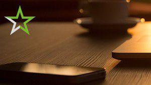 L'actu d'hier – Samsung pourrait encourager l'iPhone X, AMD Ryzen...