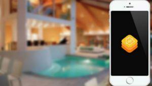 Les accessoires Philips Hue désormais compatibles HomeKit