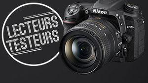 Nikon D7500: le verdict des lecteurs-testeurs sur Focus Numérique
