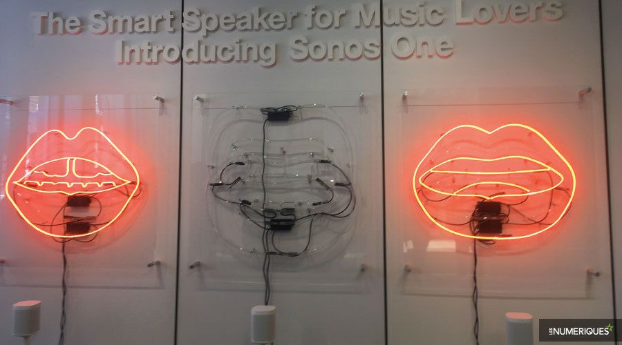 News-Sonos-Boutique-NY.jpg